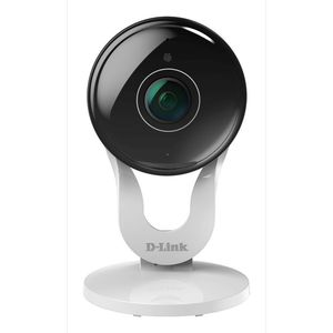 D-Link DCS-8300LH Full HD Wi-Fi Security Camera