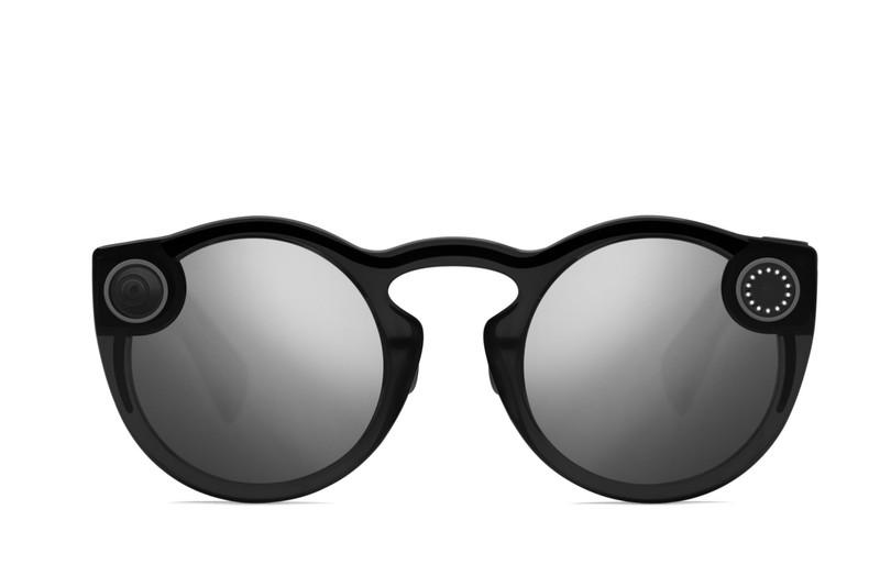c5a1c37877d Snap Spectacles v2 Onyx Moonlight