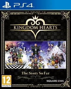 PS4 | Gaming | Virgin Megastore