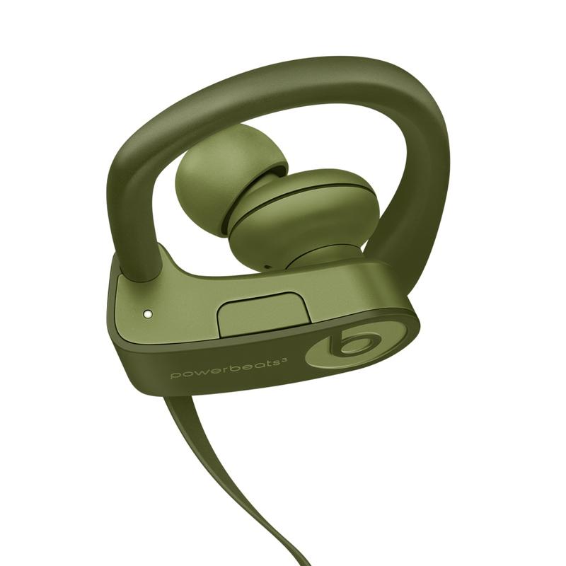 Beats wireless earbuds turf green - beats wireless headphones turf green