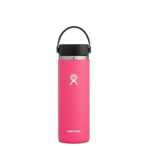 Hydroflask Canteen Vacuum Bottle Wd Watermelon 590ml