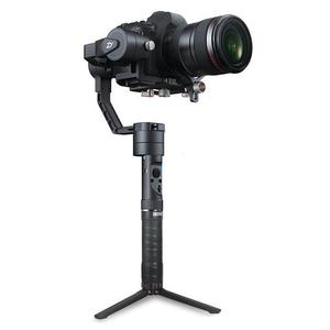 Zhiyun Crane Plus 3-Axis Handheld Gimbal for Mirrorless Cameras