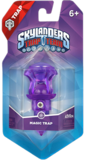 Skylanders: Trap Team - Trap: Magic Trap