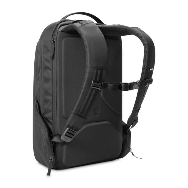 Incase Nylon Backpack Black - Other - Video Xxx-1188