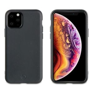 Muvit Change Bambootek Case Storm for iPhone 11 Pro