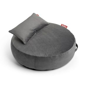 Fatboy Pupillow Velvet Taupe