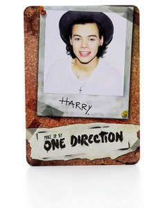 One Direction Complete Palette Collection Harry
