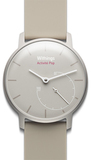 Withings Active Pop Sand Watch