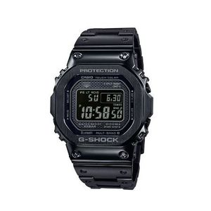 Casio GMW-B5000GD-1DR G-Shock Watch