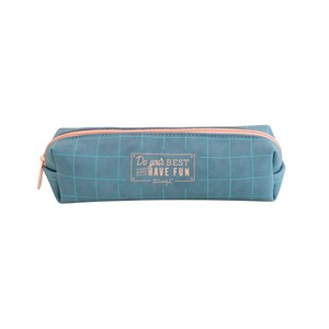 School Do Your Best and Have Fun Pencil Case