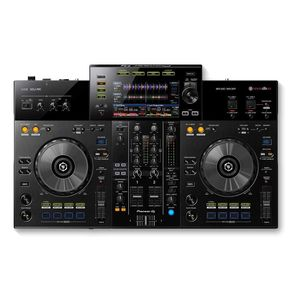 Pioneer XDJ-Rekdr All In One DJ Controller with USB