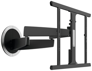Vogel's MotionMount NEXT 7355 Full-Motion Motorised TV Wall Mount 40-65""