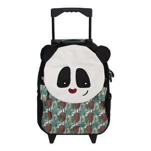 Rototos the Panda Trolley Bag