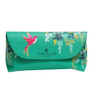 Blueprint Collection Sara Miller Glasses Case