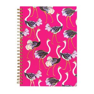 Blueprint Collection Sara Miller A5 Notebook