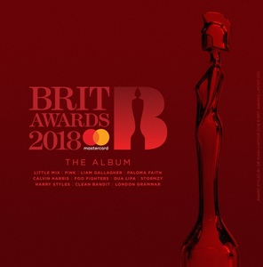 Brit Awards 2018 / Various (UK)