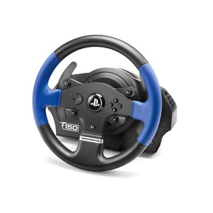 Thrustmaster T150 Racing Wheel  for PS4