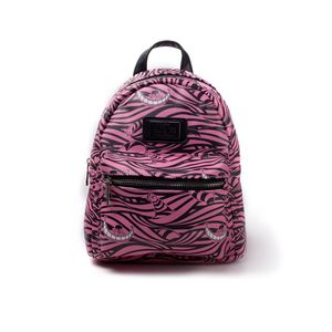 Difuzed Disney Alice In Wonderland Cheshire Cat Backpack