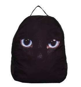 Mojo Dead Of Night Backpack