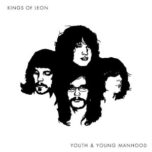 YOUTH & YOUNG MANHOOD (HOL)