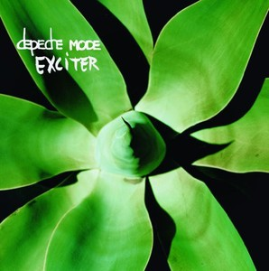 EXCITER (HOL)