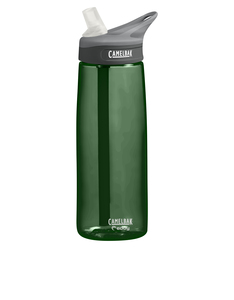 Camelbak Eddy 0.75L Hunter Water Bottle