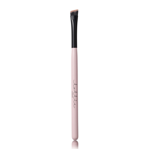 Lottie Shade And Shadow Angle Crease Brush