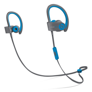 Beats Powerbeats2 Blue Active Collection Earphones
