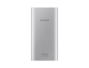 Samsung 10000mAh Power Bank Micro USB