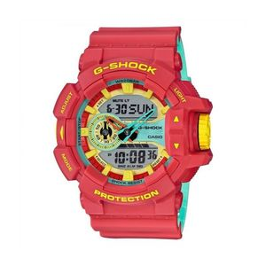9ef4f7637 Casio GA-400CM-4ADR G-Shock Watch