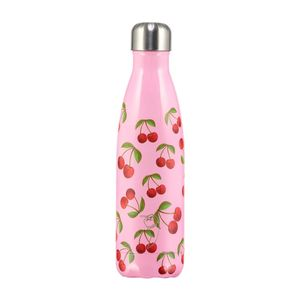 Chilly's Bottles Summer Cherry 500ml