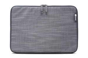 Booq Mamba Sleeve Grey Macbook 12