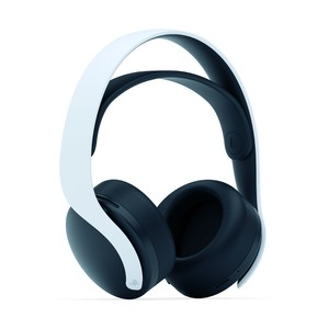 Sony Pulse 3D Wireless Gaming Headset [Pre-order]