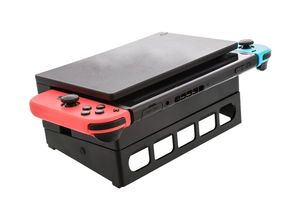 Nyko Intercooler Dock for Switch