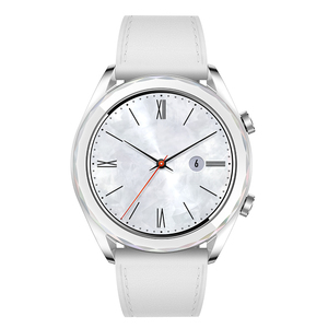 Huawei Watch GT Ella Smart Watch White