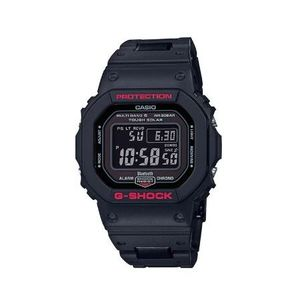 Casio GW-B5600HR-1DR G-Shock Watch
