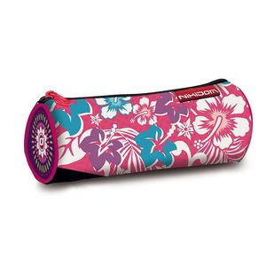 Nikidom Pencil Case Aloha