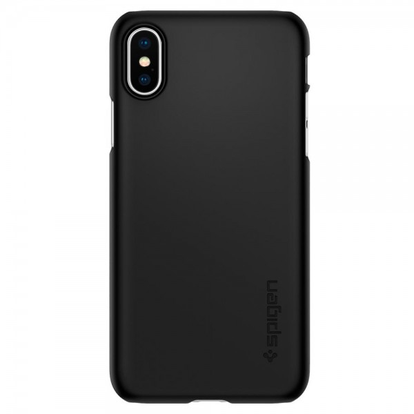 spigem iphone xs case