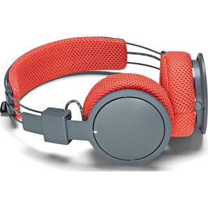 Urbanears Hellas Rush Bluetooth Wireless On-Ear Headphones
