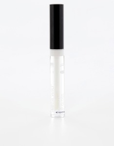 Wet N Wild Mega Lip Gloss Crystal Clear