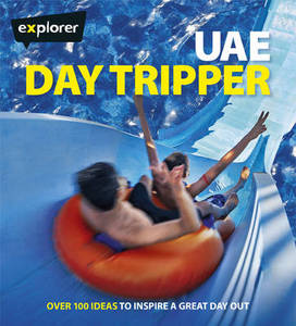 Uae Daytripper
