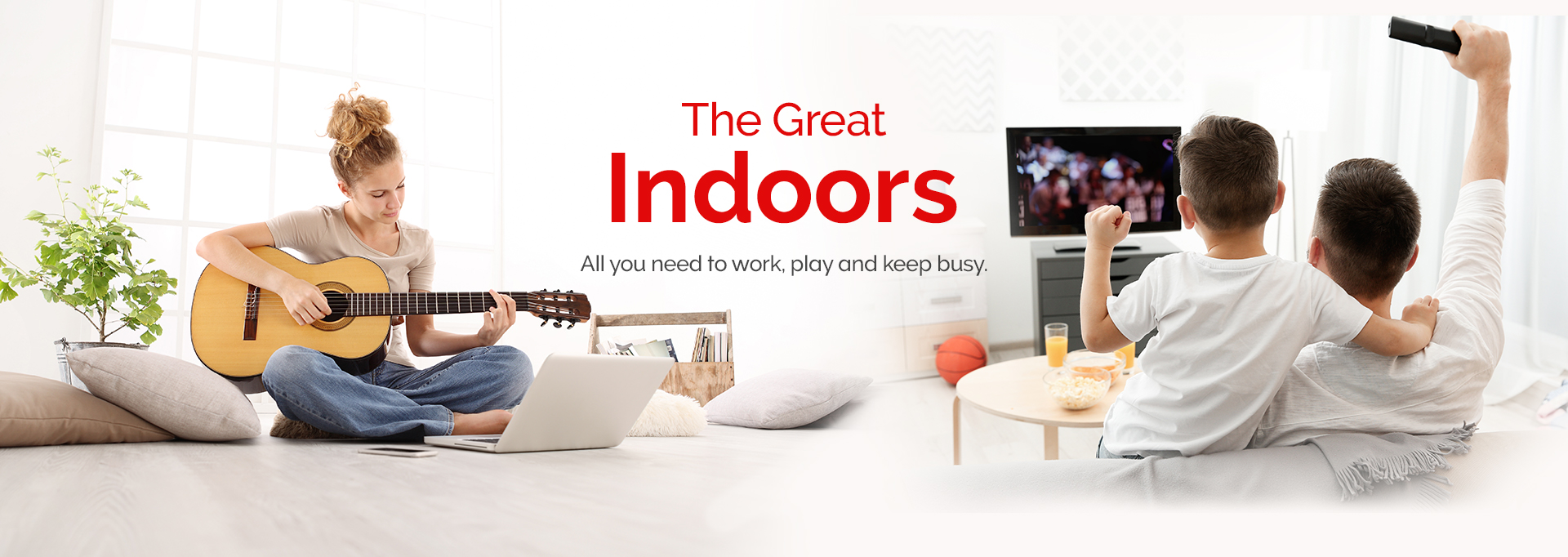 The Great Indoors.jpg
