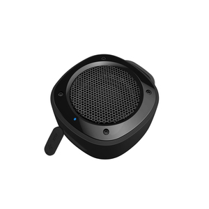 Divoom Airbeat-10 Black Bt Speaker