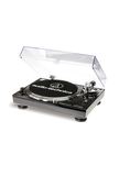 Audio Technica At-Lp120Usb Direct-Drive Professional Turntable Usb/Analog