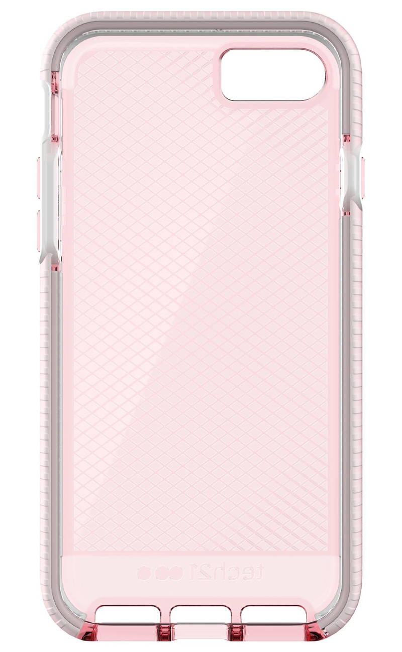 tech 21 cases iphone 7