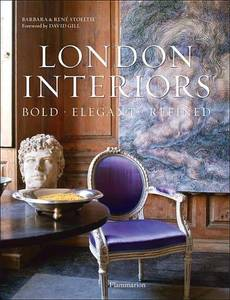 New London Interiors