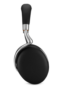Parrot Zik 2.0 Black Wireless Headphones