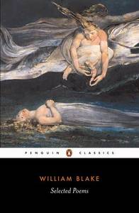 Selected Poems: Blake
