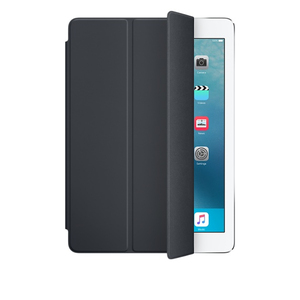 Apple Smart Cover Charcoal Gray iPad Pro 9.7 Inch