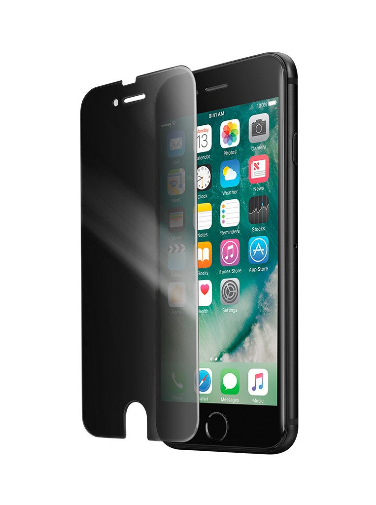 iphone 7 phone case screen protector